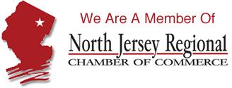 NJR chamber member banner.jpg