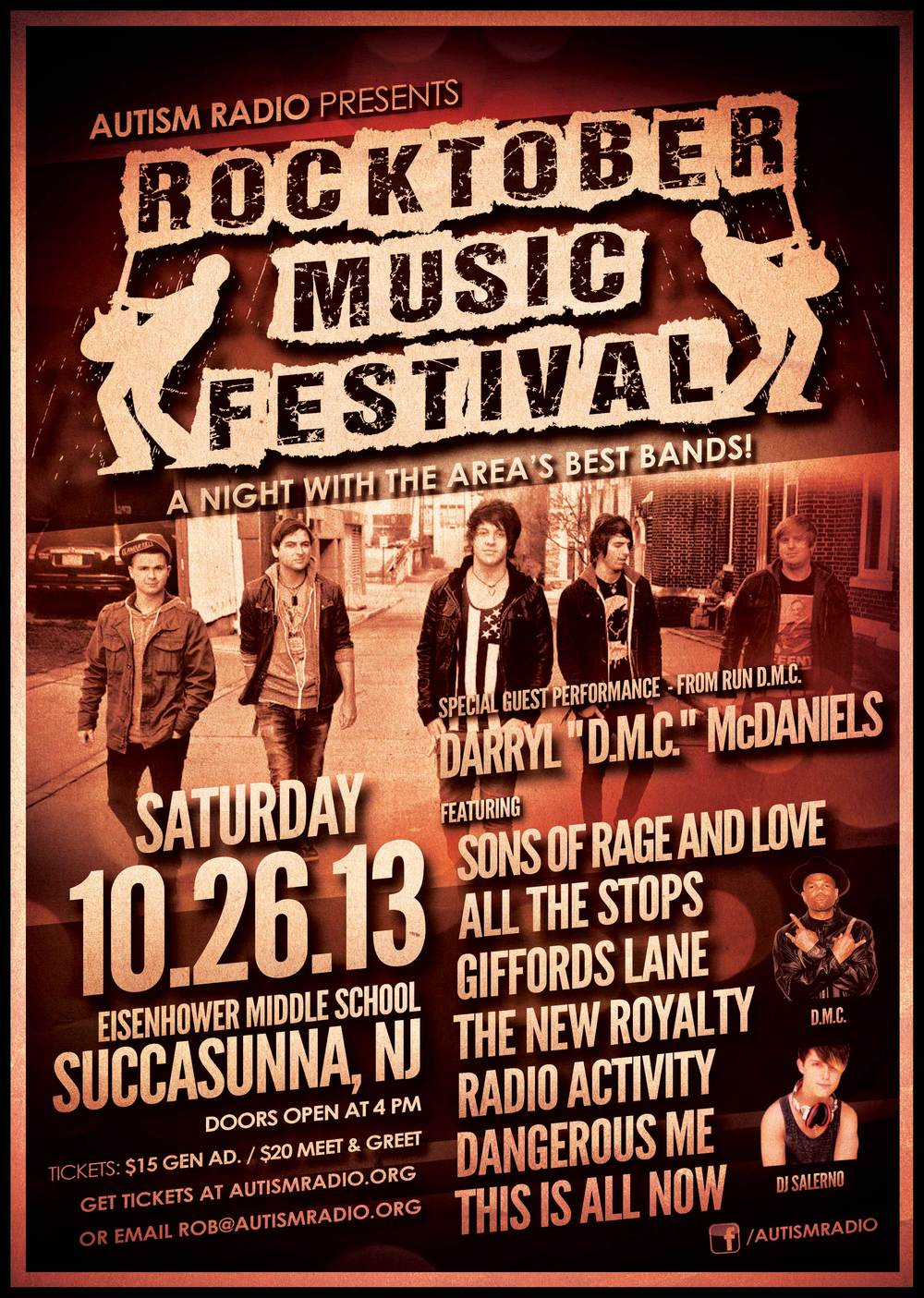 Rocktoberfest_Poster-DMC.jpg