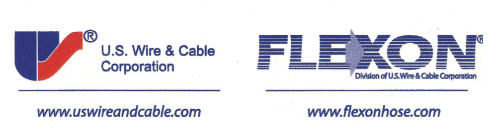 US wire-FLexon logos.png