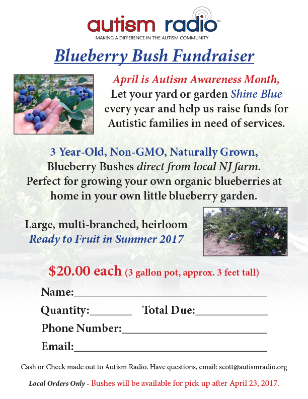 blueberry Bush Fundraiser.jpg