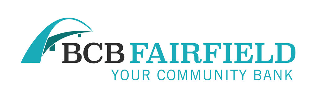 bcb_fairfield_logo_CMYK.jpg
