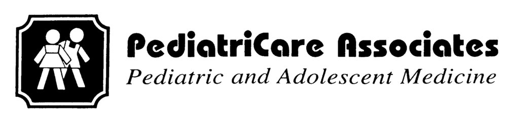 Pediatricacre logo hi-res.jpg