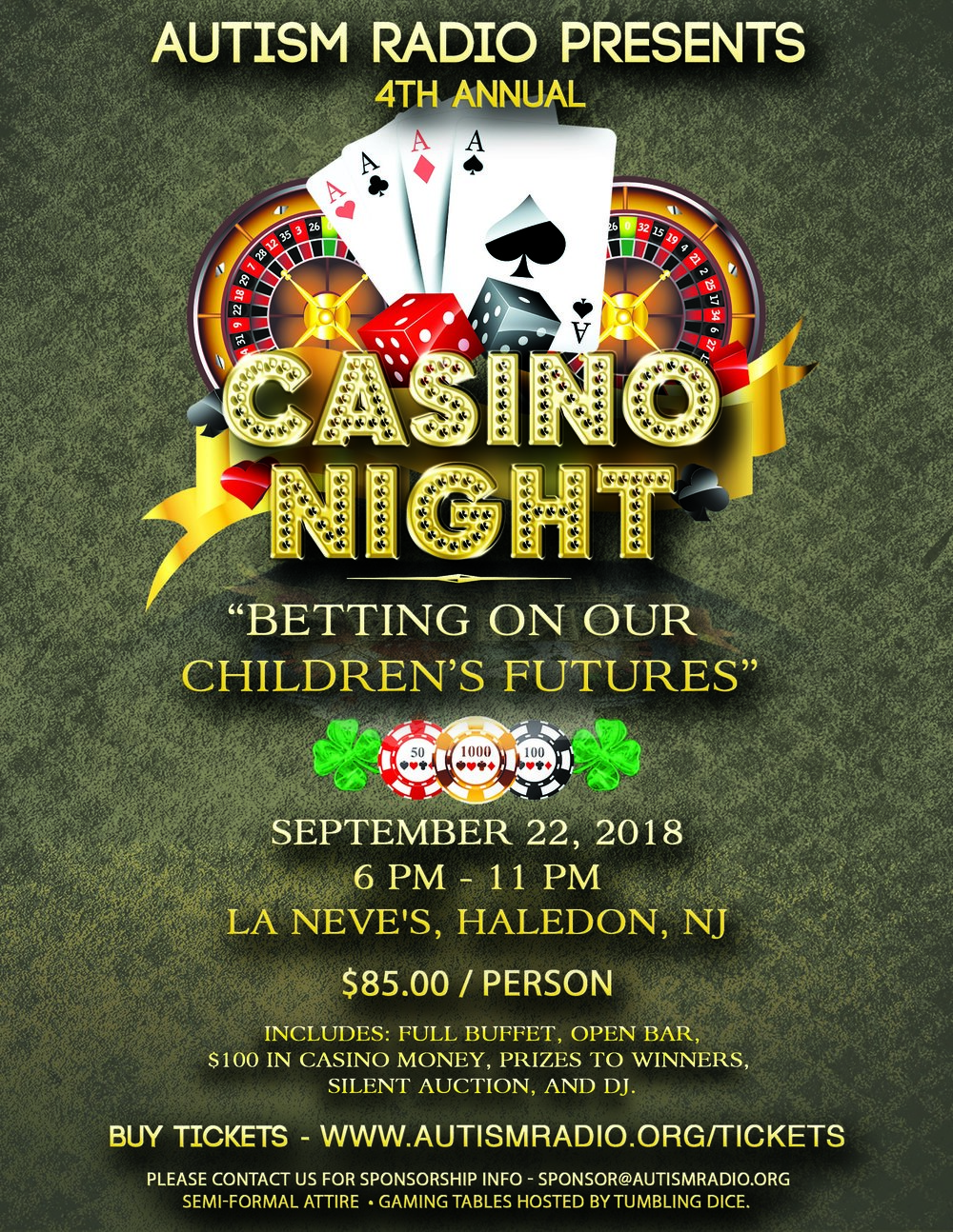 Casino Night Flyer-AR master 2018.jpg