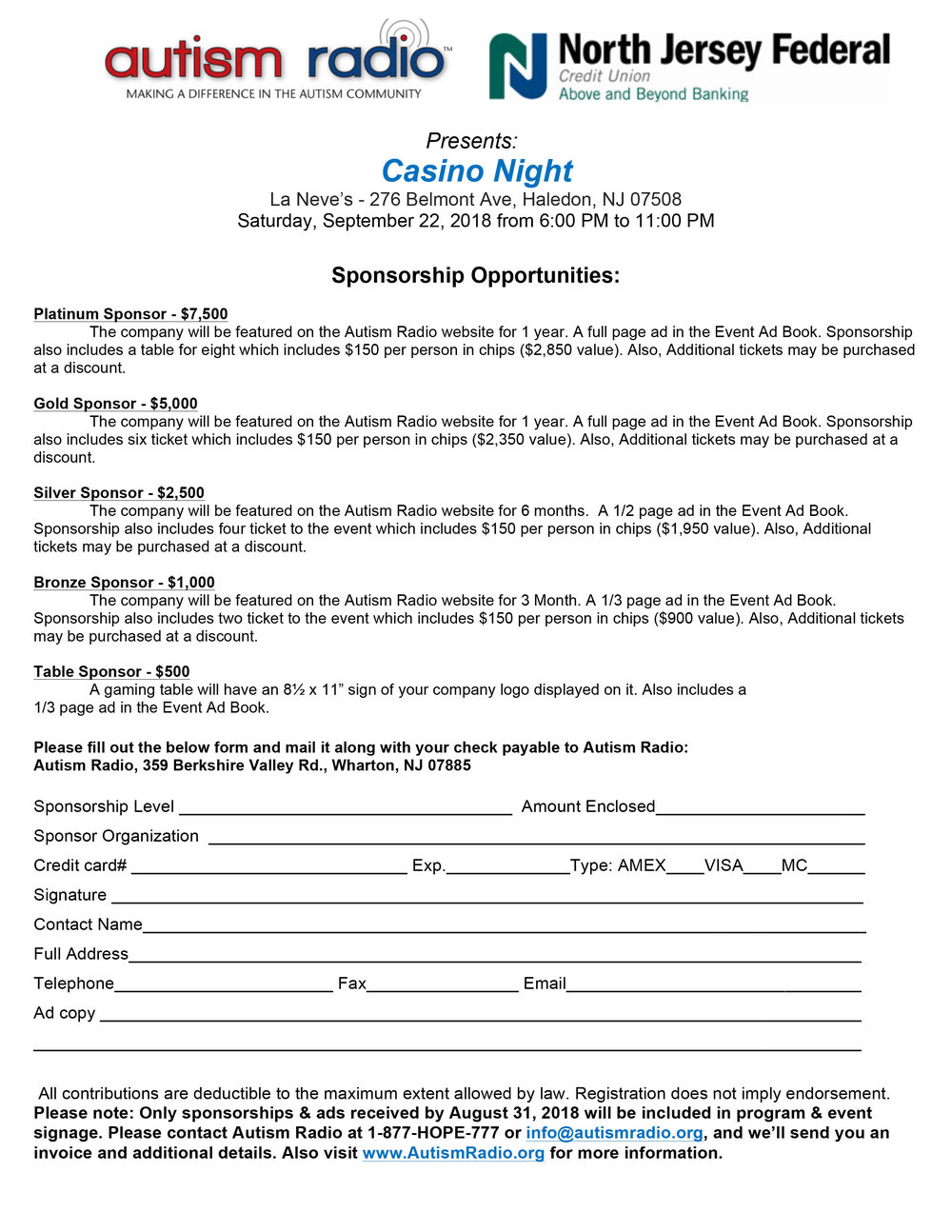 Casino Night Sponsorship form 2018.jpg