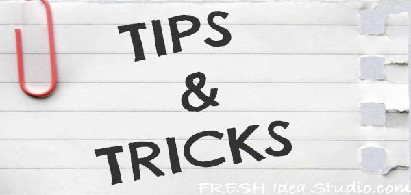 Tips-Tricks-600-x-285.jpg