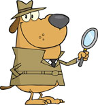 detective2.jpg