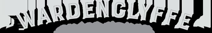 wardenclyffe-grey-logo.png