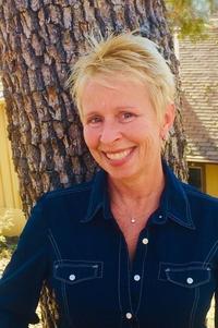 Tammy Reusze