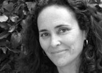 EstherGoldberg Contreras
