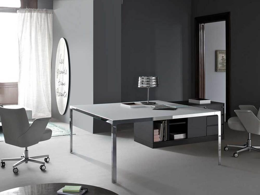 Mesa More | Dirección