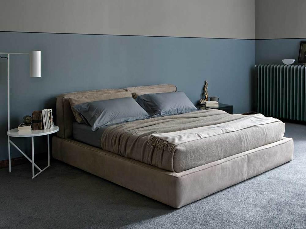 Muebles para Hotel | Contract