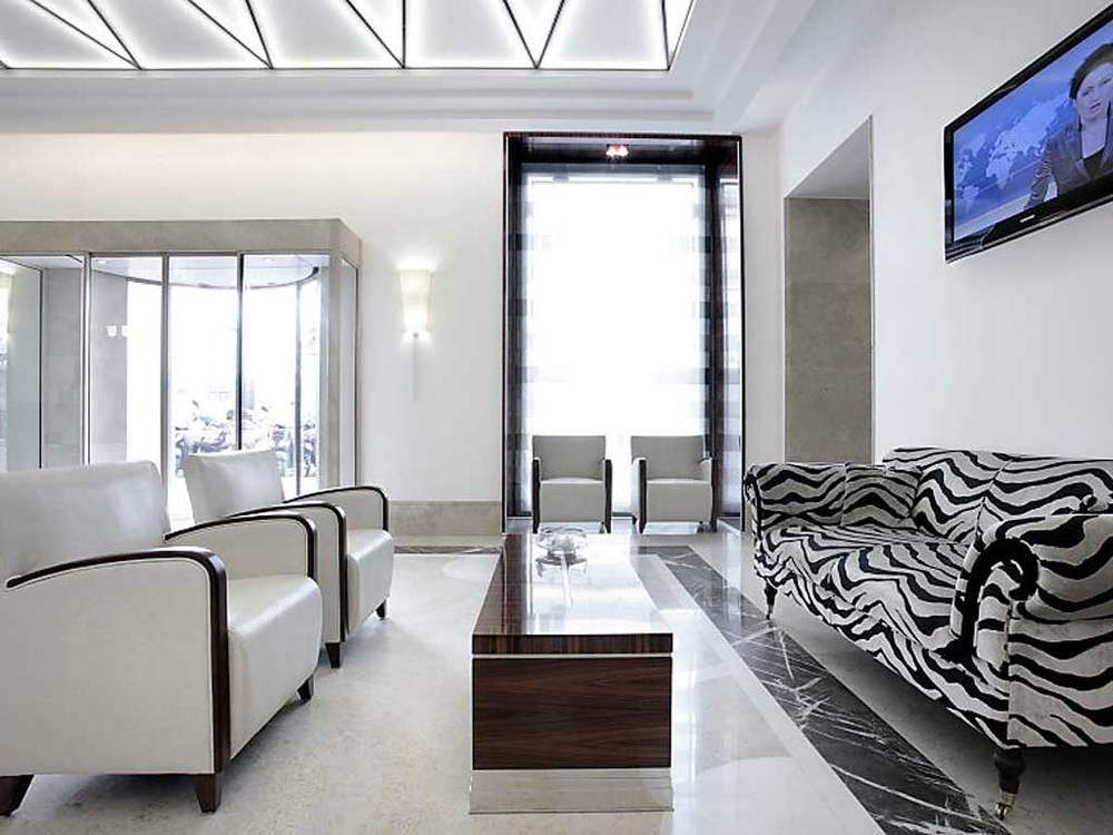 mobiliario para recepcin hotel mobiliario contract