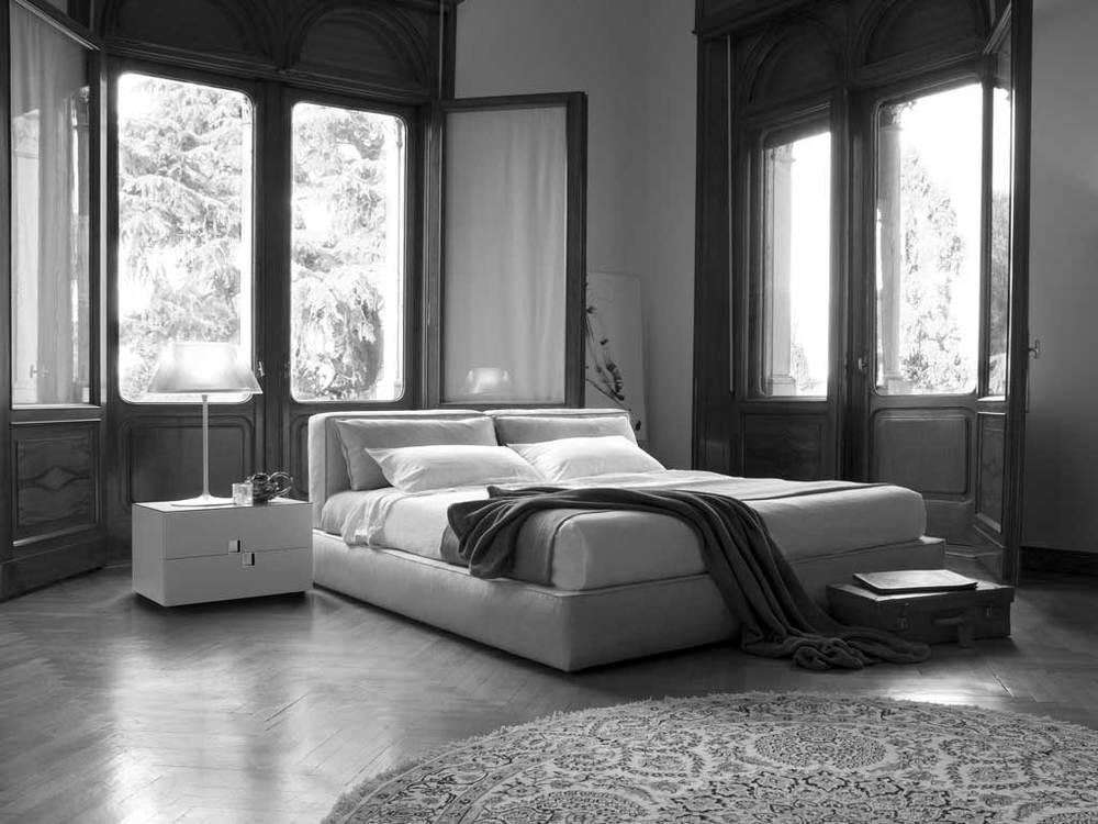 estel-iberica-contract-mobiliario-muebles-camas-habitacion-de-hotel-caresse.jpg