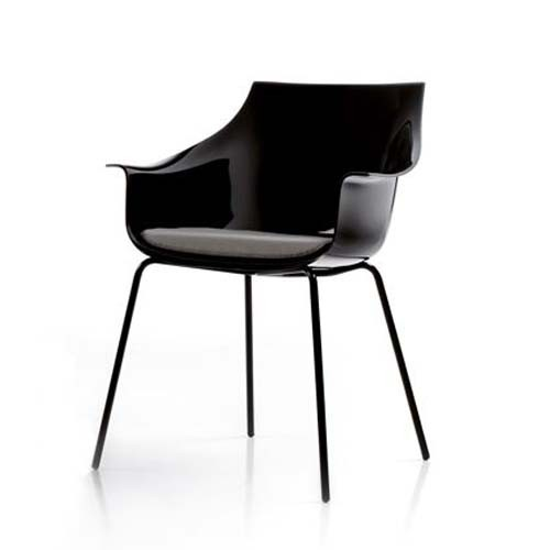 estel-kab-chair-4-leg-base_im_500.jpg