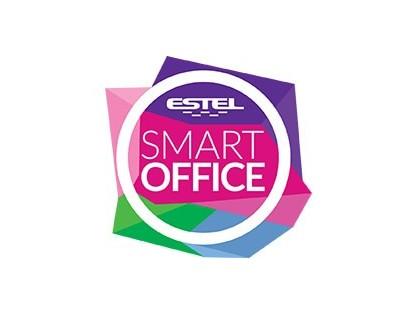 smart office estel iberica