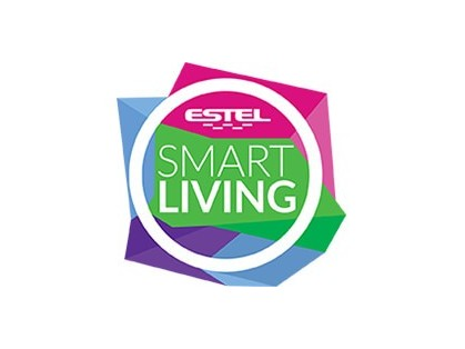 smart living contract esteliberica