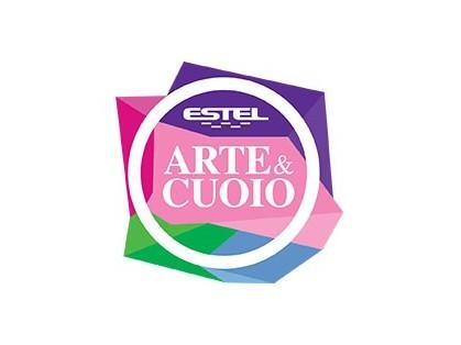 arte and cuoio estel iberica