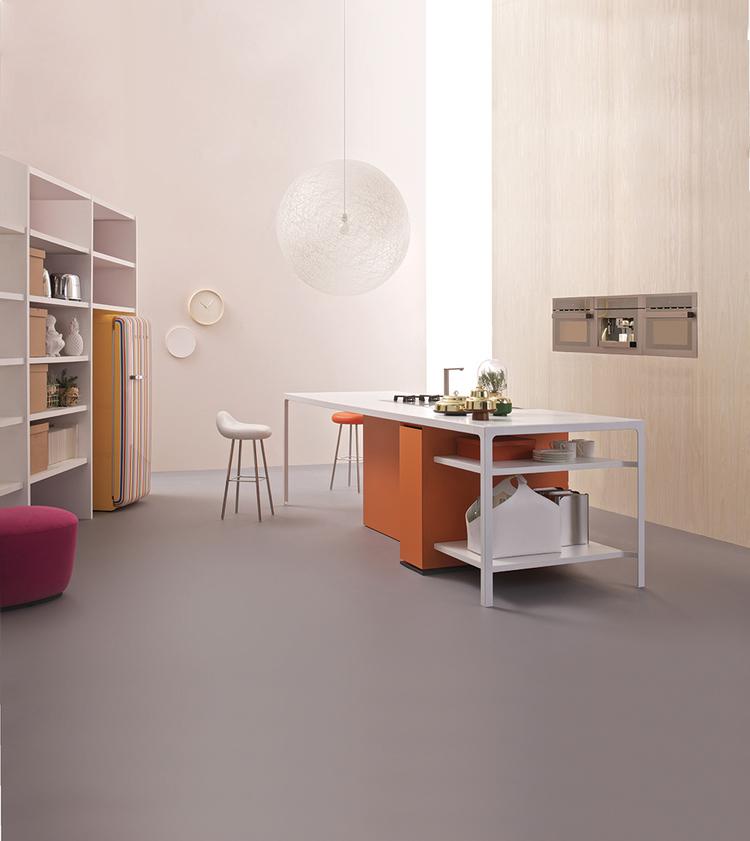 mobiliario-oficina-diseño