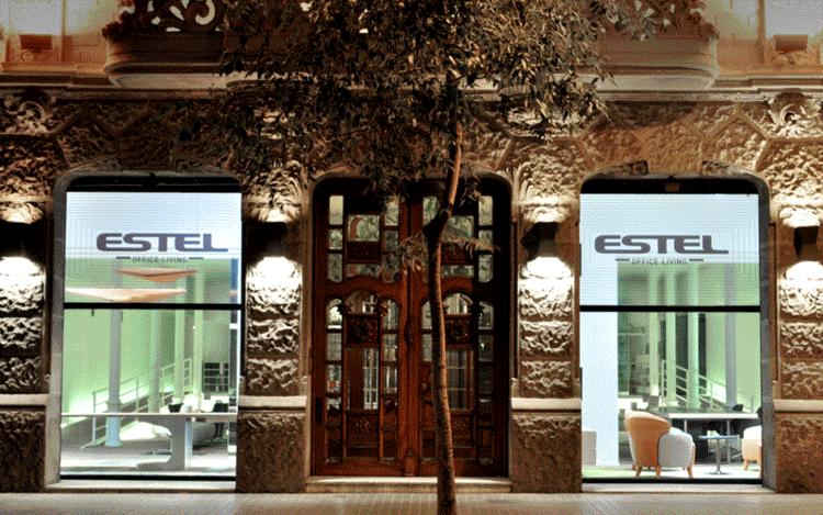 Showroom-estel-barcelona.png