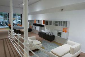 showroom-estel-barcelona11.jpg
