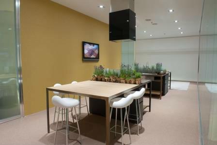 showroom-estel-barcelona7.jpg