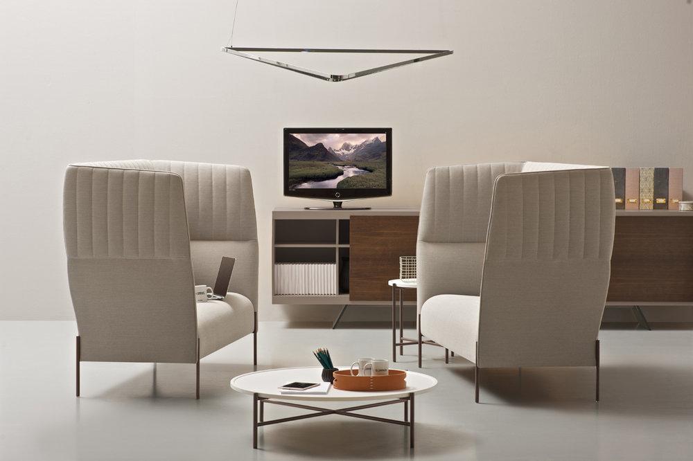 sofas-oficina-dolly