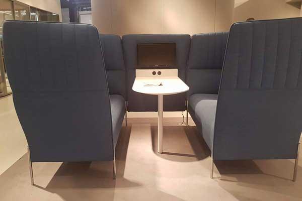 detalle-tecnologia-comfort-salon-milan.jpg