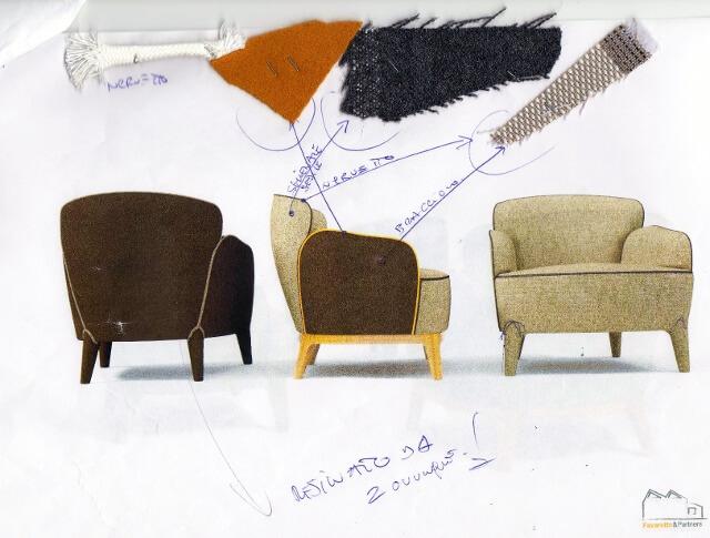 sofa-oficina.jpg