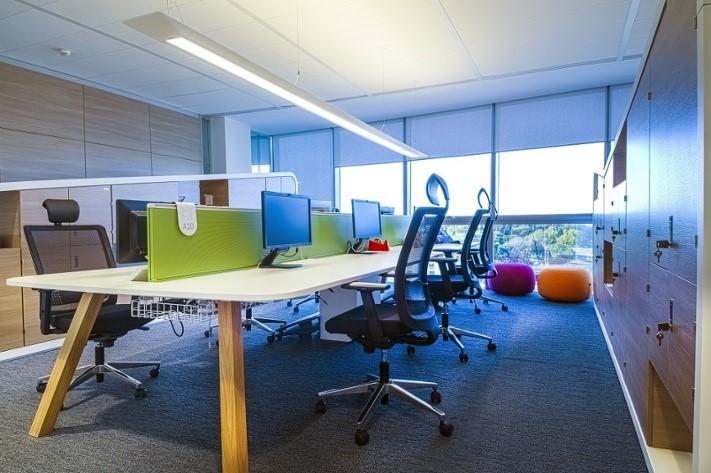 mesa-operativa-espacios-inteligentes.jpg