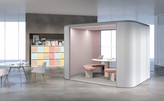 box-Estel-Iberica-Smart-Office-Collaborative-Room.jpg