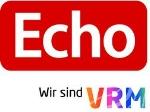 ECHO Wir sind VRM_4c.jpg