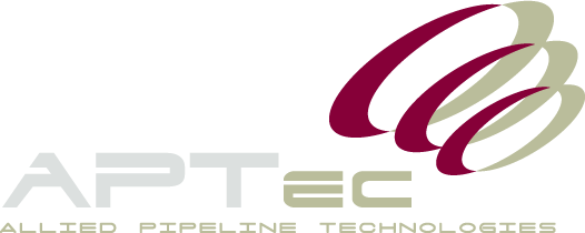 Allied Pipeline Technologies