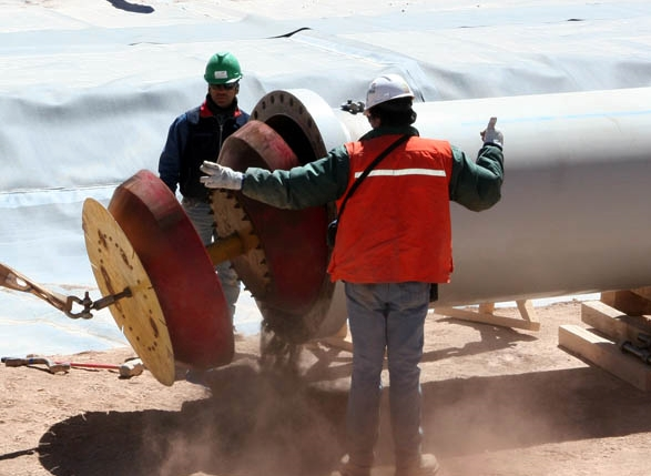 Aptec Allied Pipeline Technologies Inc