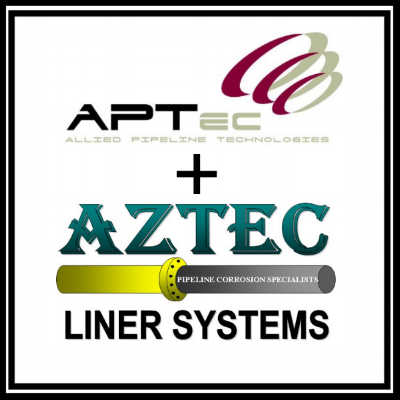 aptech-mergers-acquisitions-aztec-pipeline