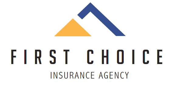 First Choice Insurance Agency - Life, Health, Medicare, Annuities, Disability & More