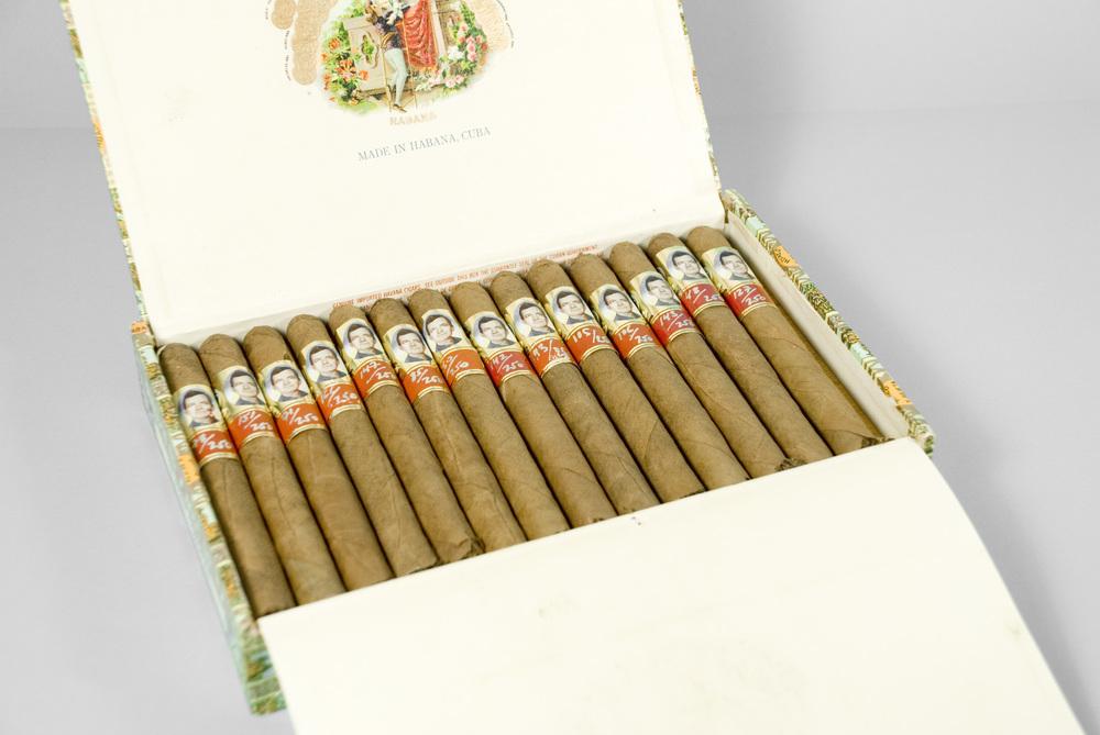 cigar box10.jpg