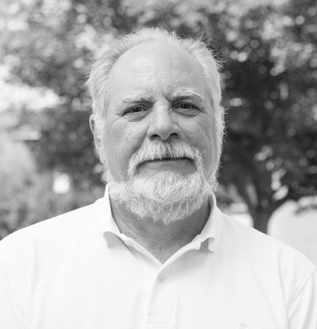Robert Zalatan, Senior Estimator