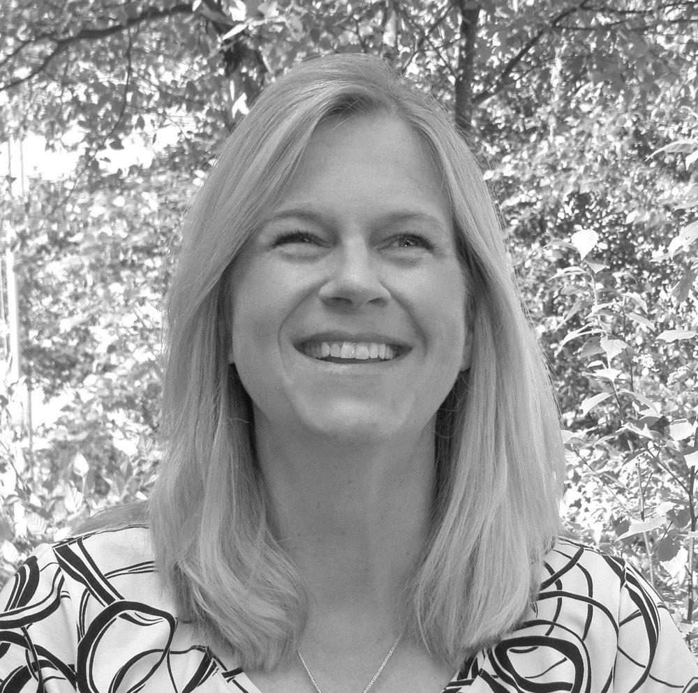 Leanne Floyd, Controller