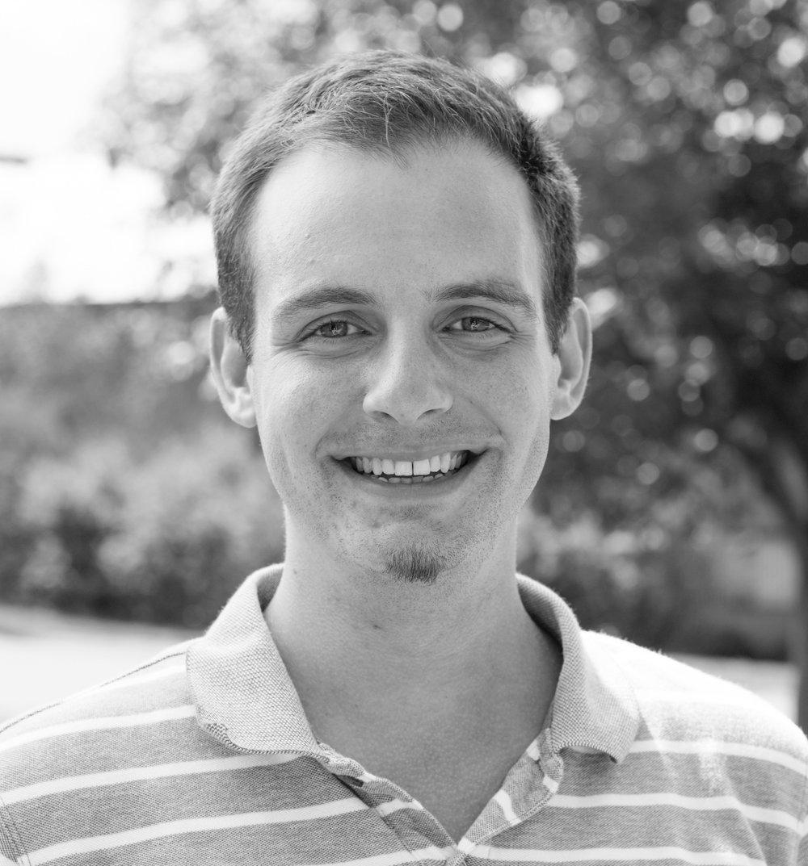 Dan Kupferschmid,Assistant Superintendent