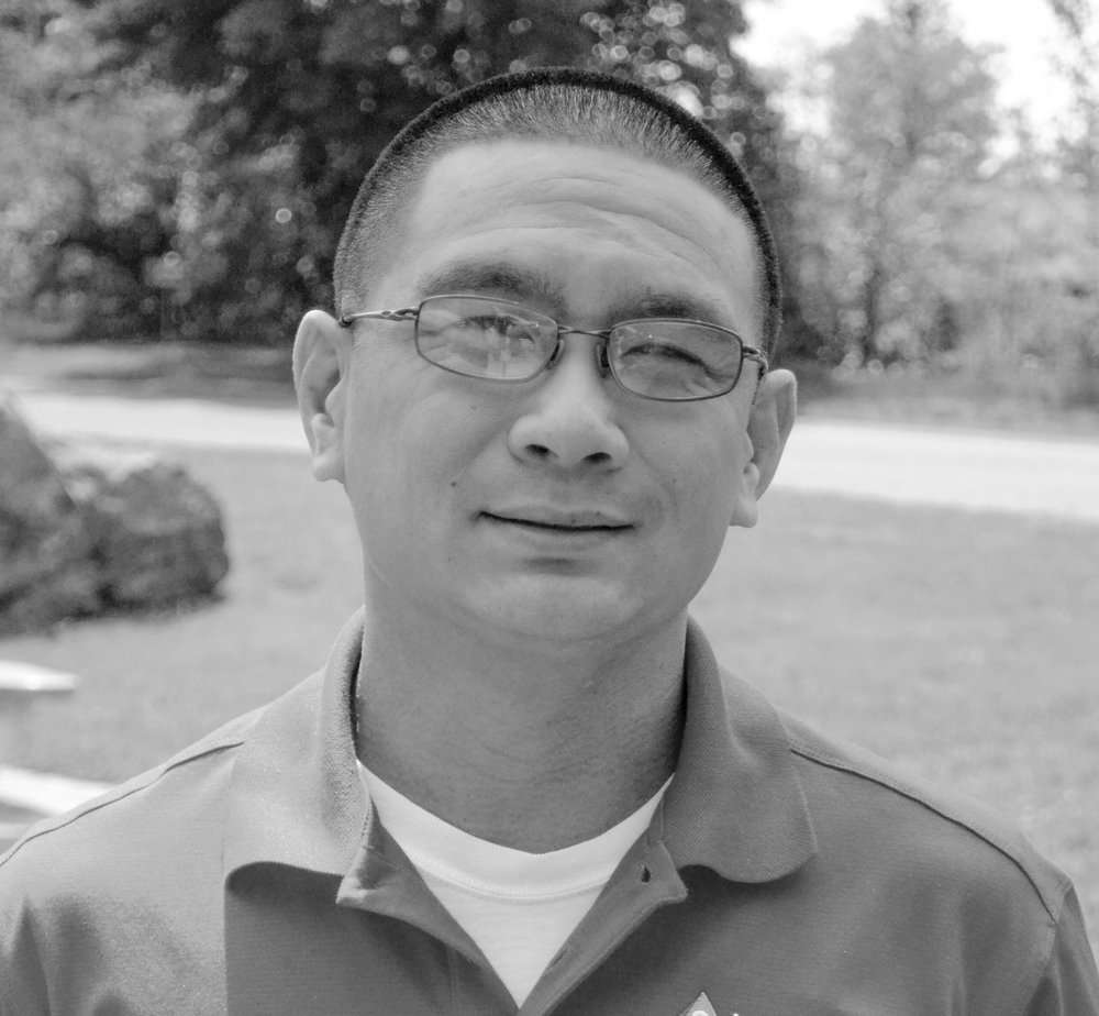Marc Chen BW (1).jpg