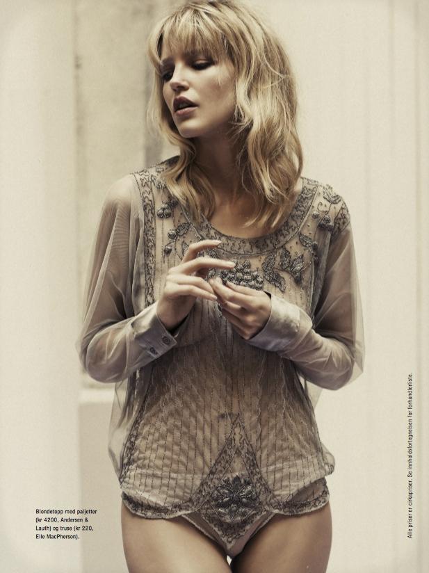 Isabel Watson Styling & Makeup6.jpg