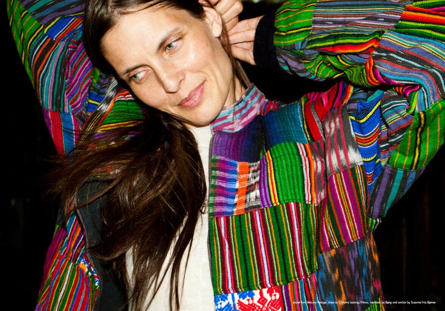 Isabel Watson OFW Linda Wickmann styling3.jpg