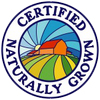 certified-naturally-grown.png