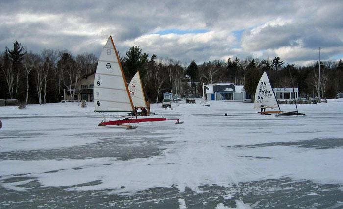 iceboats005.jpg