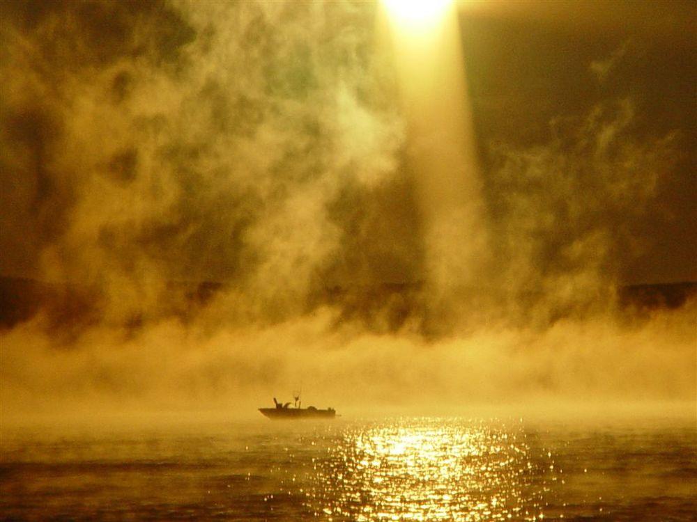 wynkoop_fog.JPG