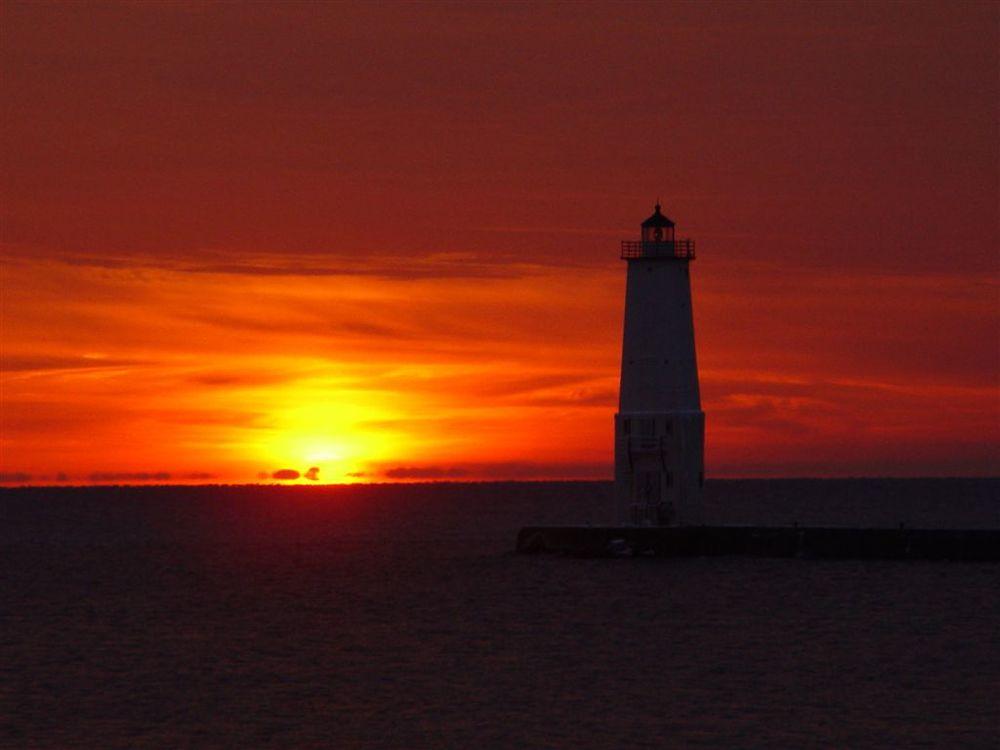 wynkoop_sunset.JPG