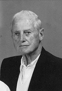 Paul W Pate, 1957-58