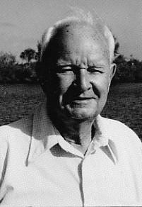 Donald C Graves, 1967-68