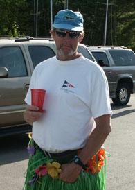 Bill Walter, 2003-04