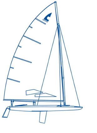C-scow sail plan.jpg